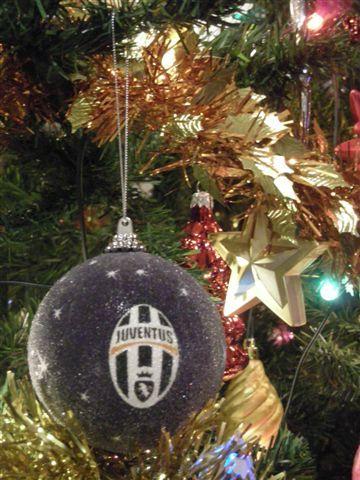 Auguri Di Natale Juventus.Auguri Di Natale Juventus Disegni Di Natale 2019